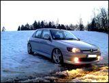 Imprimer le coloriage : Peugeot, numéro 279492