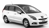 Imprimer le coloriage : Peugeot, numéro 600799