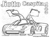 Imprimer le coloriage : Porsche, numéro e59a6032