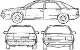 Imprimer le coloriage : Renault, numéro 105214