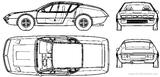 Imprimer le coloriage : Renault, numéro 572165
