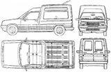 Imprimer le coloriage : Renault, numéro 572167
