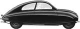 Imprimer le coloriage : Saab, numéro 106226