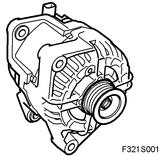 Imprimer le coloriage : Saab, numéro 106227