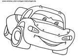 Imprimer le coloriage : Saab, numéro 4053481c
