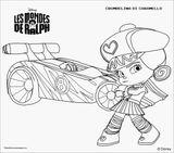 Imprimer le coloriage : Saab, numéro 92fa5897