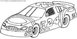 Imprimer le coloriage : Subaru, numéro 3819