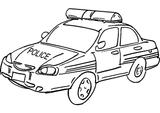 Imprimer le coloriage : Suzuki, numéro a12fad06