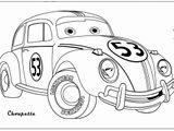 Imprimer le coloriage : Volvo, numéro 15143bc7