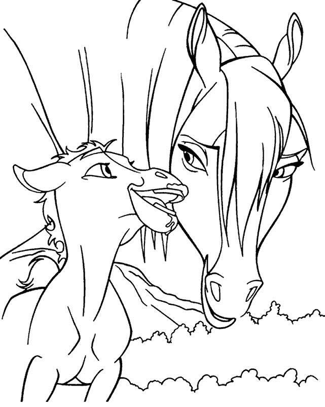 Coloriages A Imprimer Animaux Carnivores Numero 370346
