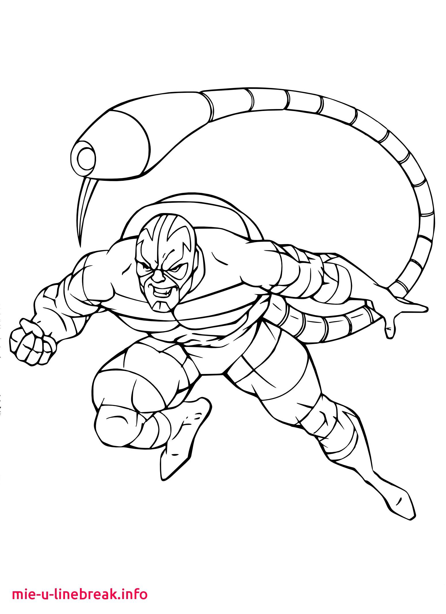 Coloriages à imprimer : Scorpion, numéro : 854cebe1