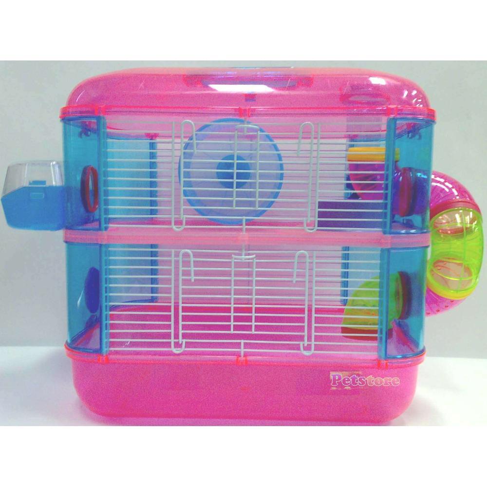 Dessins en couleurs à imprimer : Hamster, numéro : 157300