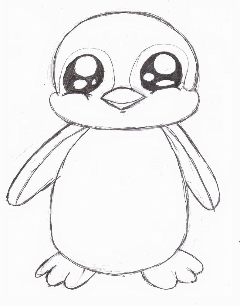 Coloriages à imprimer : Pinguoin, numéro : 3c87a489