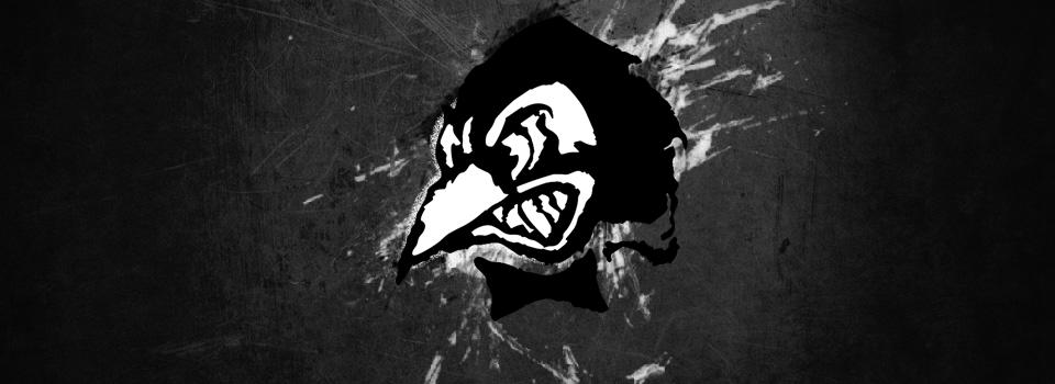 Coloriages à imprimer : Pinguoin, numéro : 468790