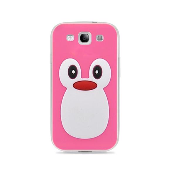 Dessins en couleurs à imprimer : Pinguoin, numéro : 571998