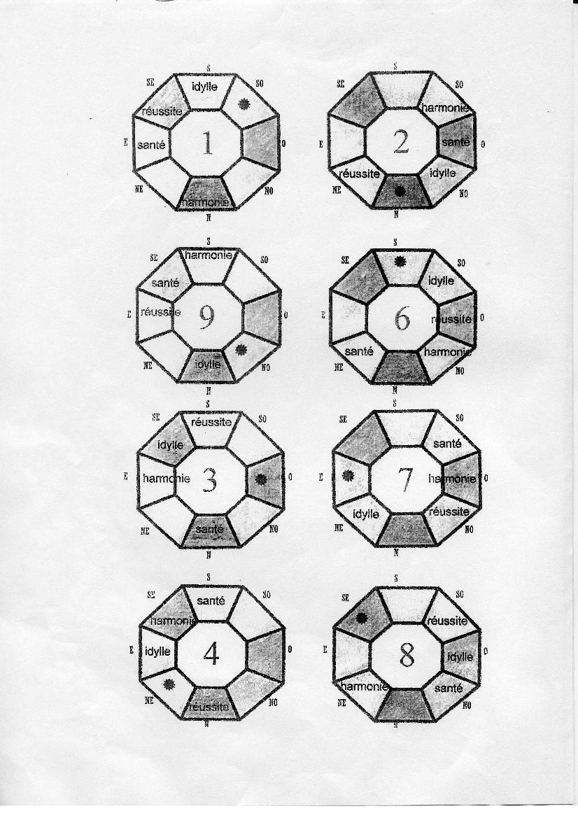 Coloriages à imprimer : Chiffres et formes, numéro : 113269