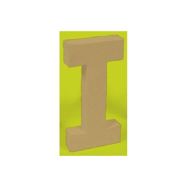 Dessins en couleurs à imprimer : Lettre i, numéro : 121255