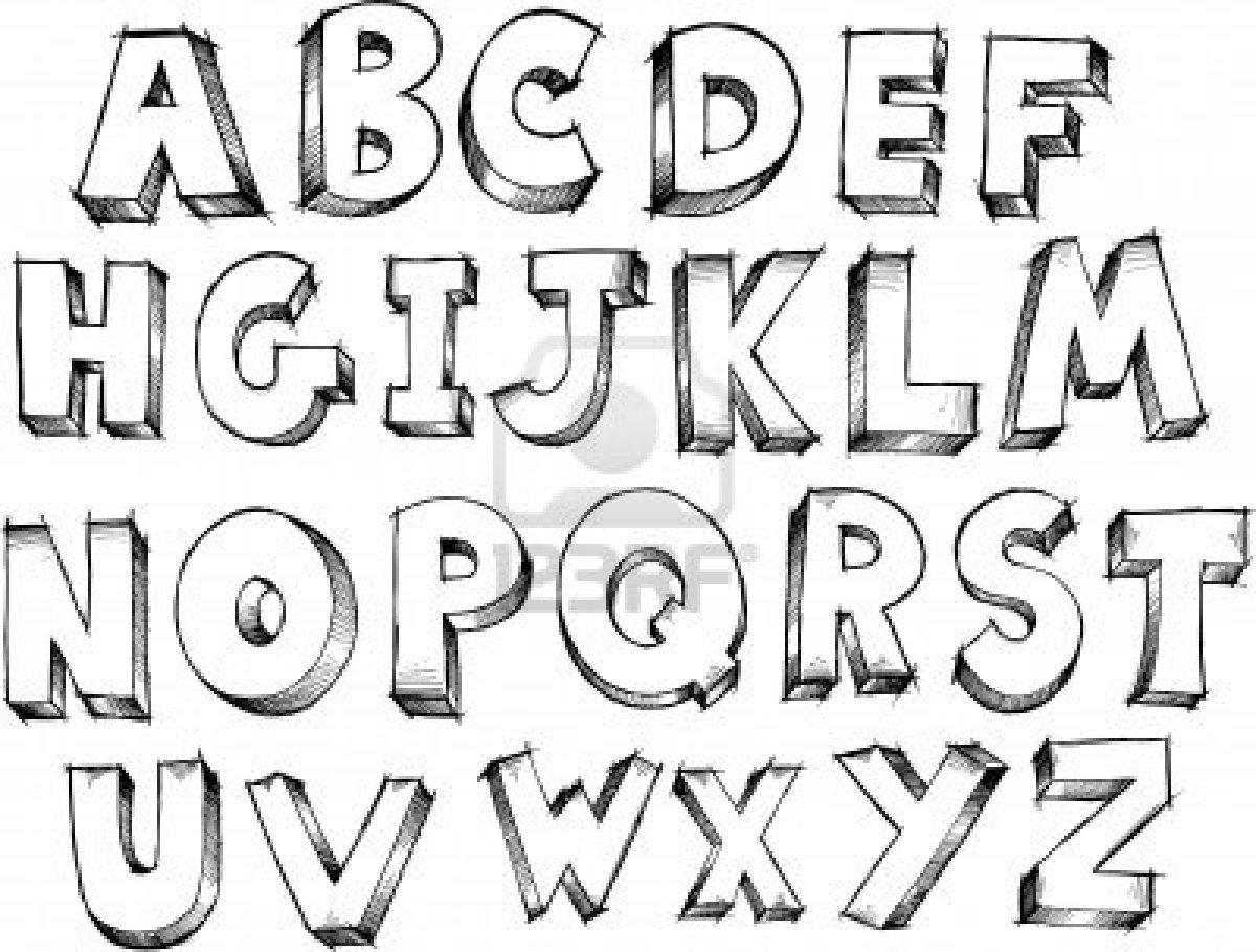 Coloriage A Imprimer Lettre.Coloriages A Imprimer Lettre L Numero 66945