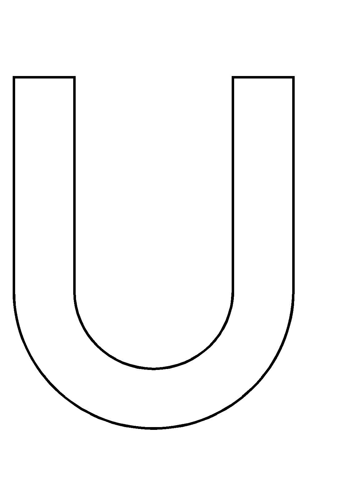 Coloriages à Imprimer Lettre Q Numéro 220028