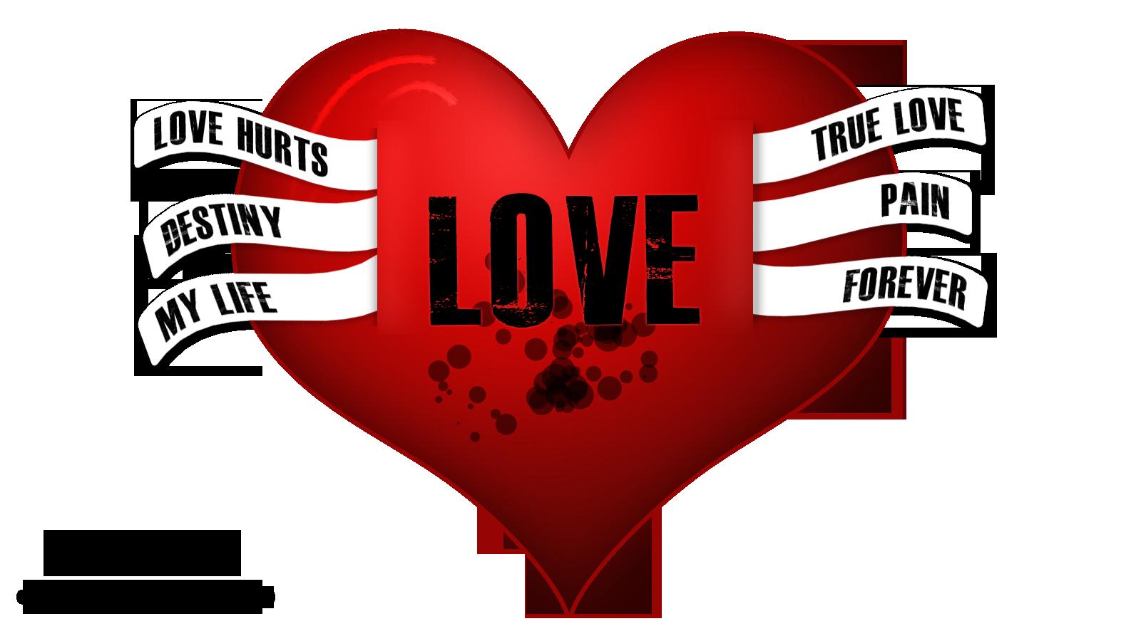 Dessins En Couleurs à Imprimer Coeur Numéro 203078