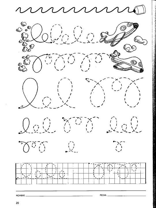 Coloriages A Imprimer Chiffre 7 Numero 398204