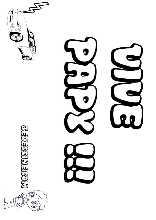 Coloriages à imprimer : Anniversaire, numéro : 114249
