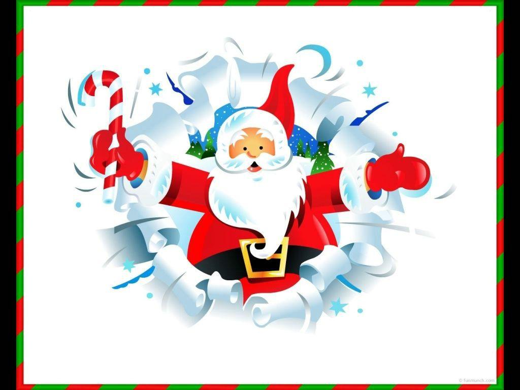 Dessins En Couleurs à Imprimer Noël Numéro 116603
