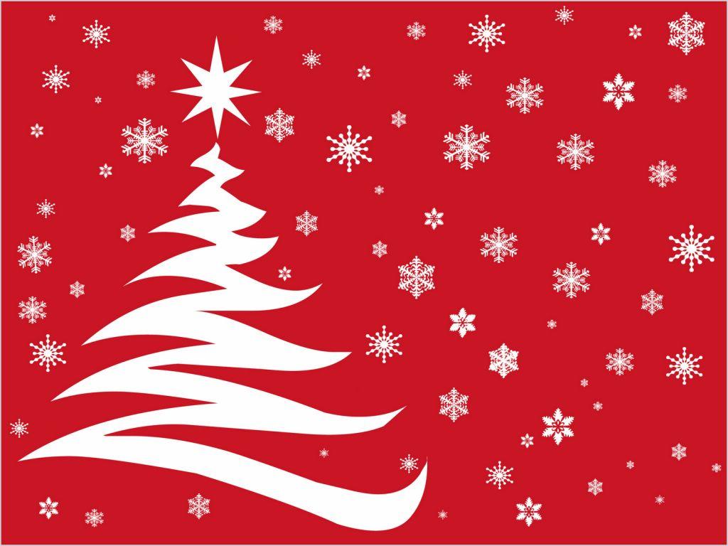 Dessins En Couleurs à Imprimer Noël Numéro 20245