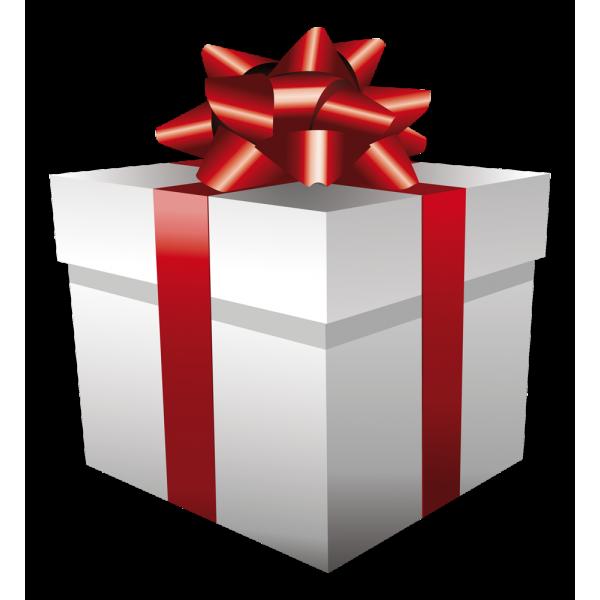 Dessins En Couleurs à Imprimer Cadeau De Noël Numéro 76434