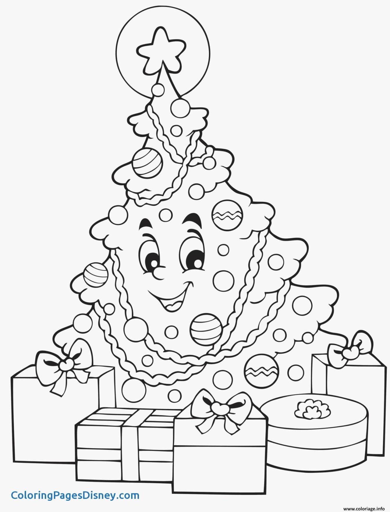 Coloriages à imprimer : Père Noël, numéro : 2009bb62