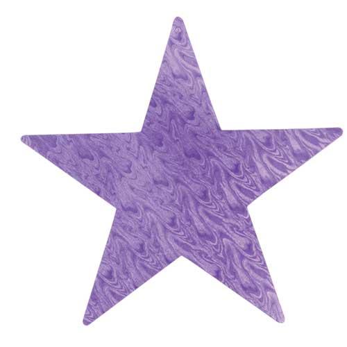 """Résultat de recherche d'images pour """"étoile violette dessin"""""""