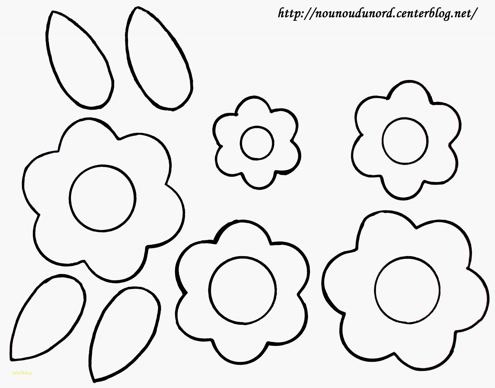 Coloriages A Imprimer Fleurs Numero 36e2e1f5