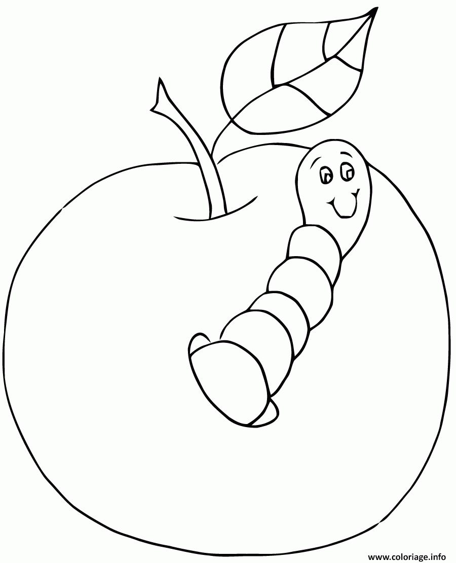 Coloriages A Imprimer Pomme De Terre Numero 199aaa3