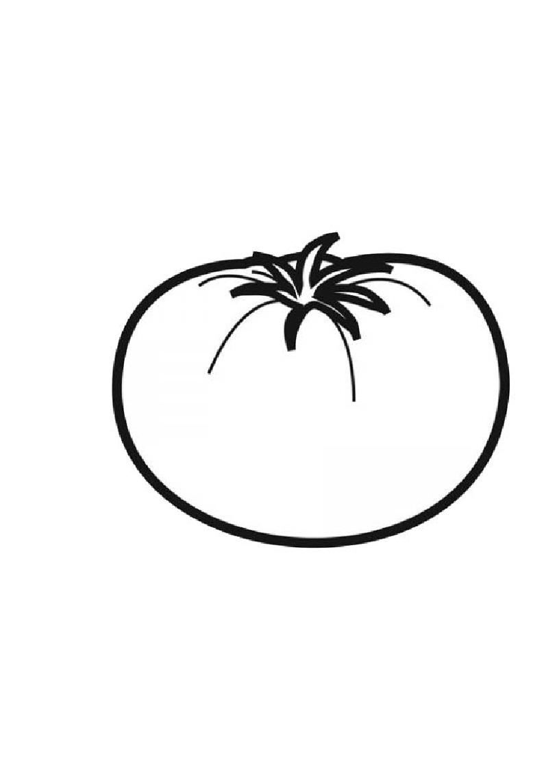 картинки овощей и фруктов по отдельности черно белые постоянно рассказывала сестре
