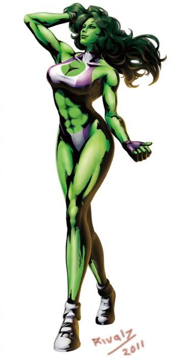 Dessins En Couleurs à Imprimer Hulk Numéro 22374