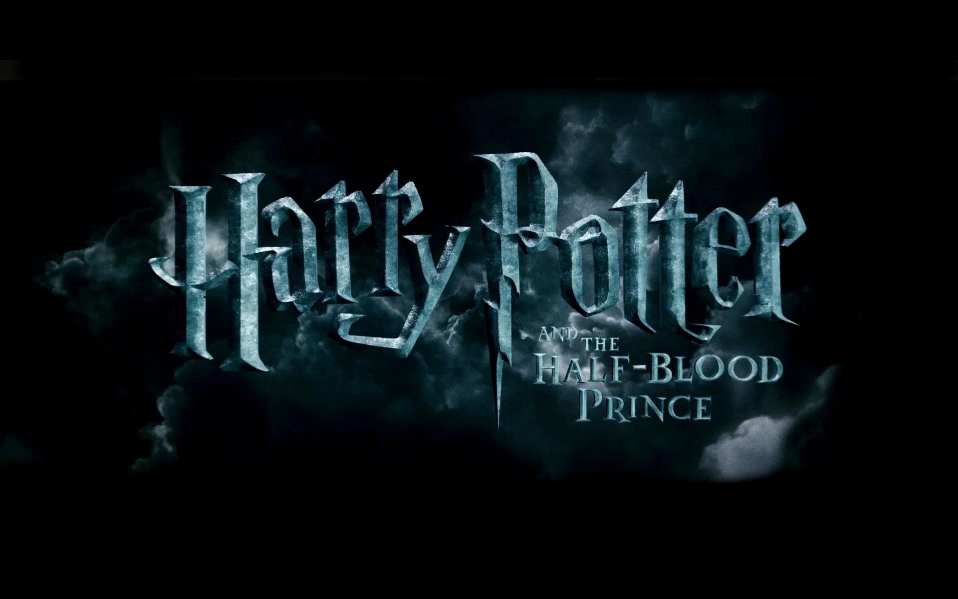 Dessins en couleurs à imprimer : Harry Potter, numéro : 117181