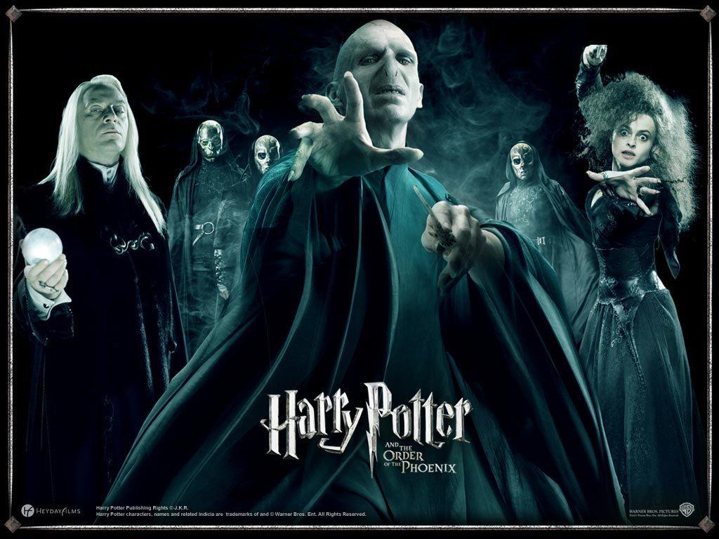 Dessins en couleurs à imprimer : Harry Potter, numéro : 117183