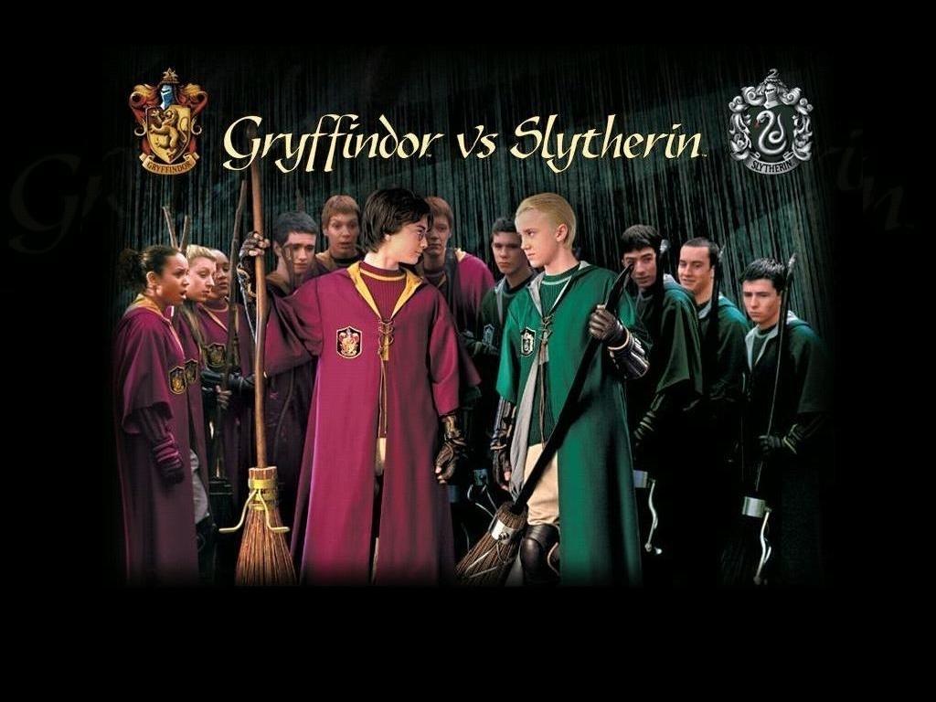 Dessins en couleurs à imprimer : Harry Potter, numéro : 117202