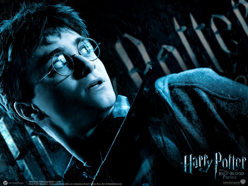 Dessins en couleurs à imprimer : Harry Potter, numéro : 117207