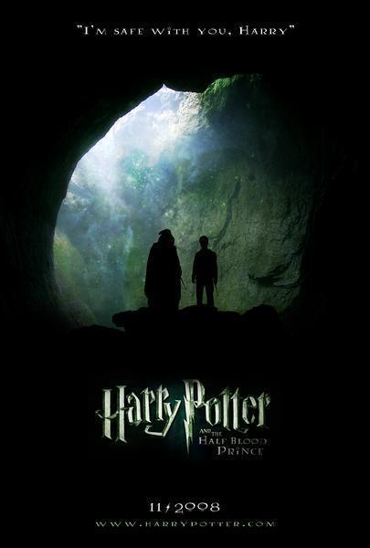 Dessins en couleurs à imprimer : Harry Potter, numéro : 136720