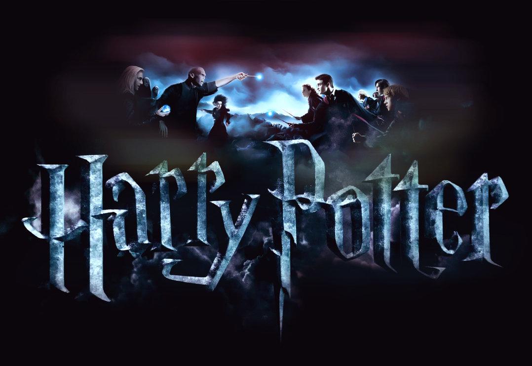 Dessins en couleurs à imprimer : Harry Potter, numéro : 156596