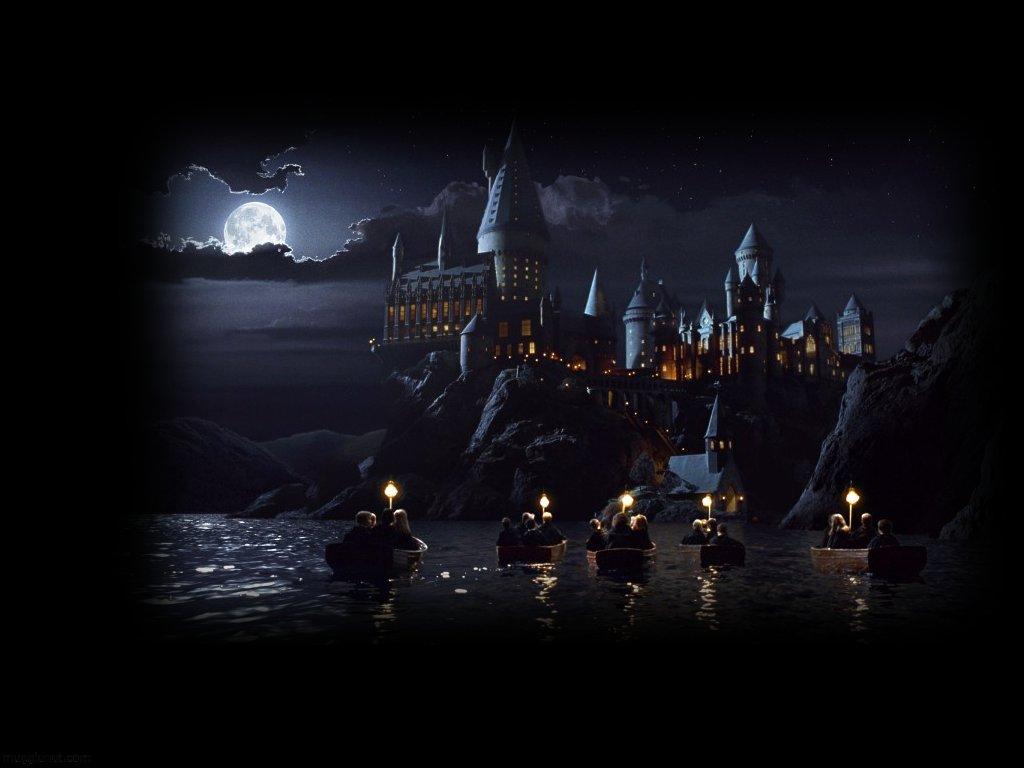 Dessins en couleurs à imprimer : Harry Potter, numéro : 180245