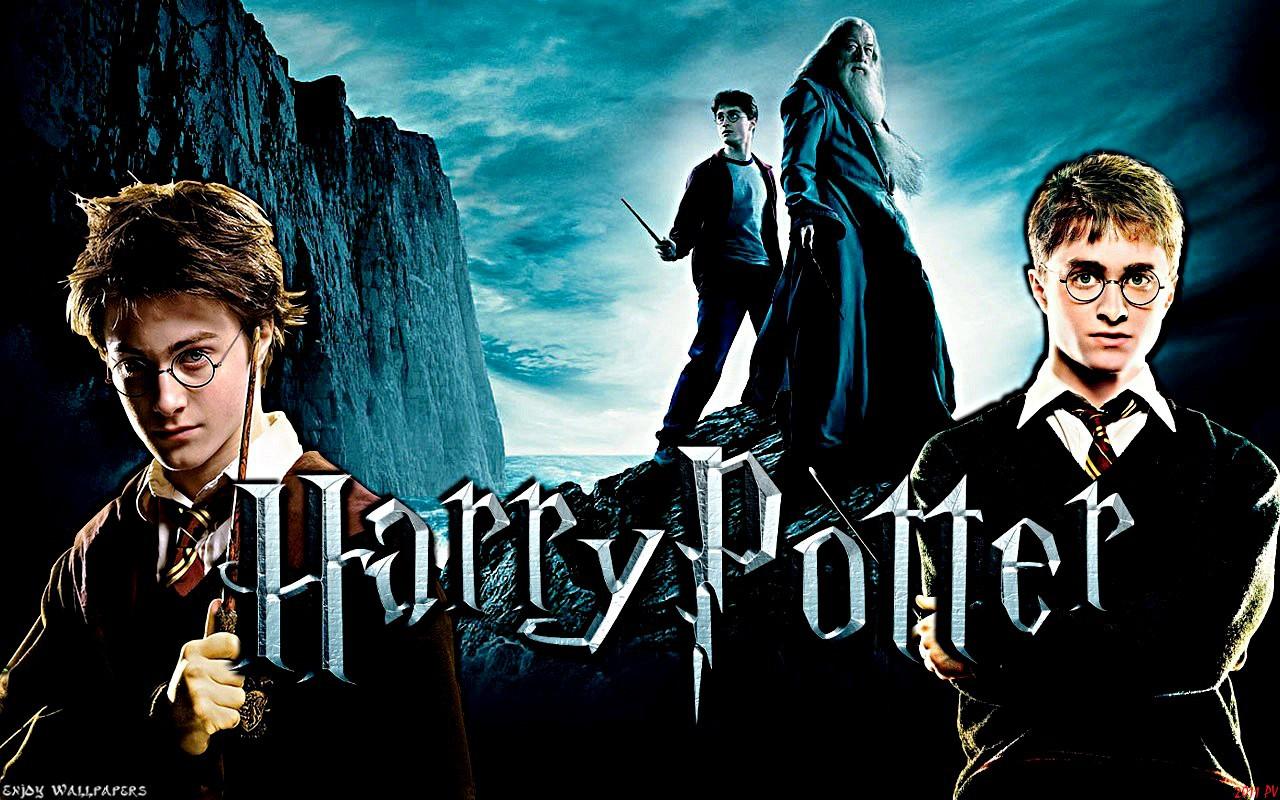Dessins En Couleurs A Imprimer Harry Potter Numero 19021