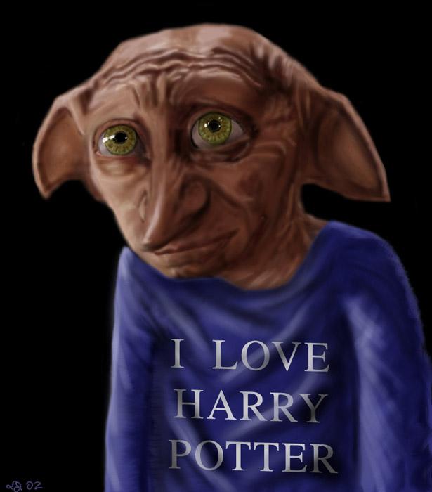 Dessins En Couleurs A Imprimer Harry Potter Numero 221630