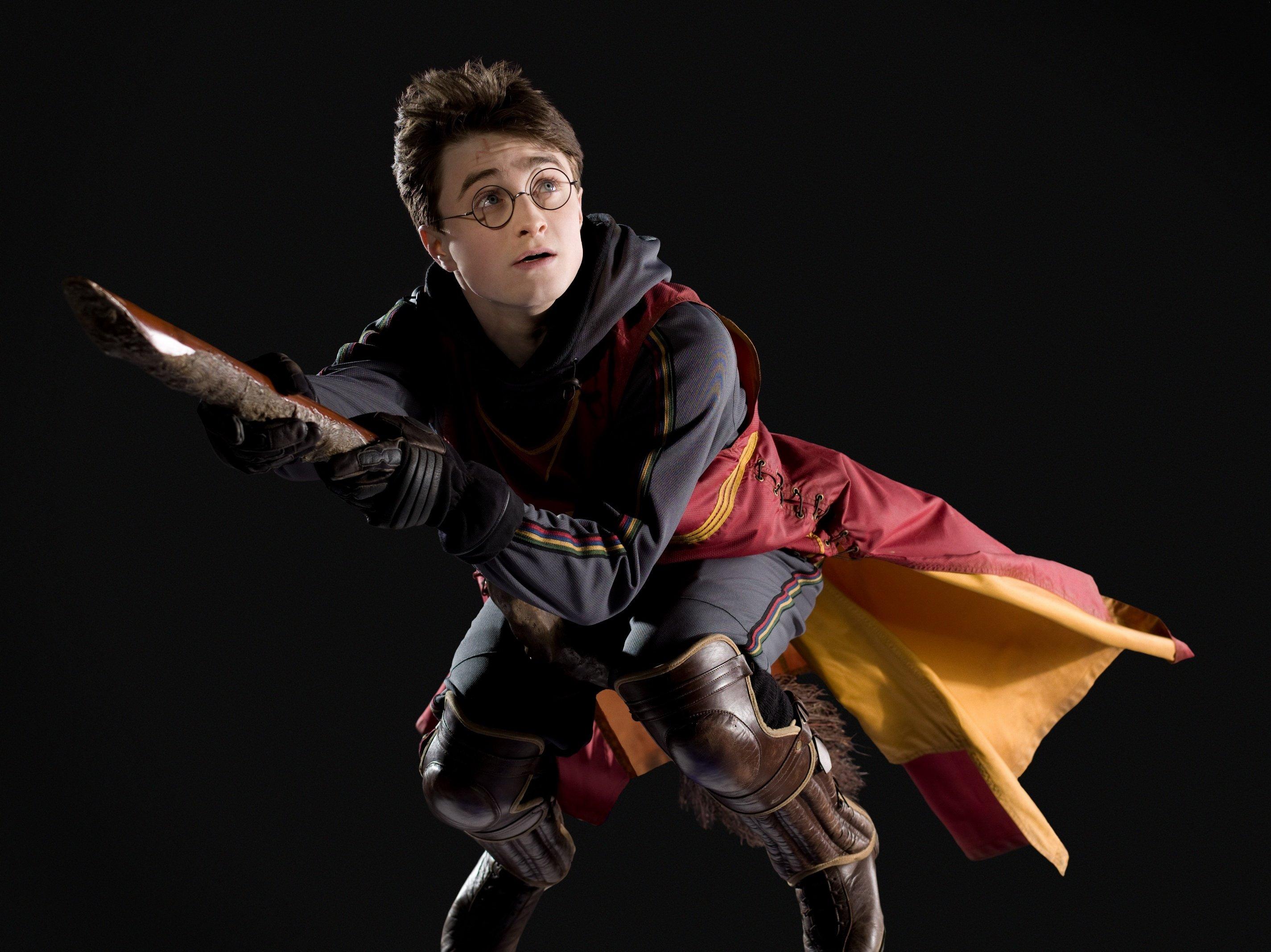 Dessins En Couleurs A Imprimer Harry Potter Numero 367764