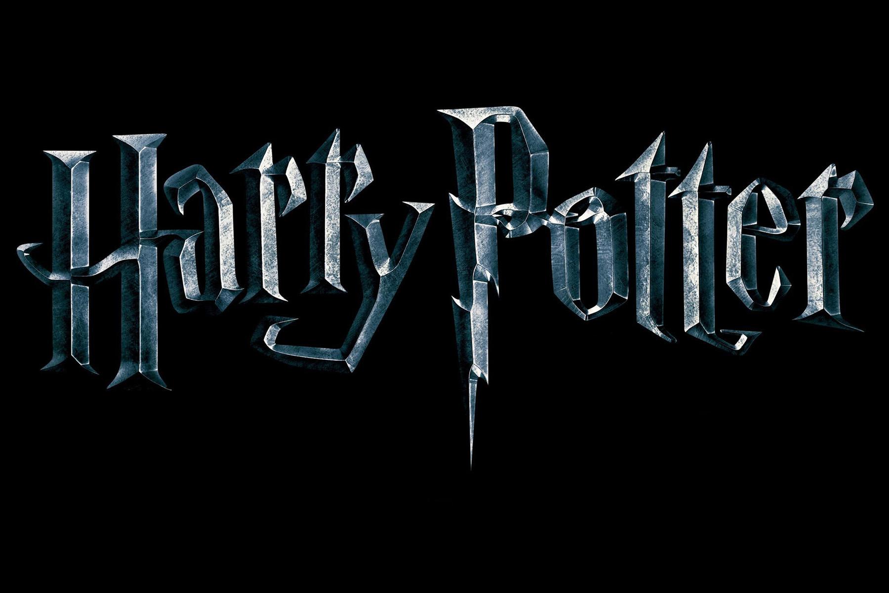 Dessins En Couleurs A Imprimer Harry Potter Numero 413796
