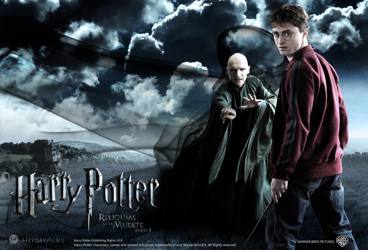 Dessins En Couleurs A Imprimer Harry Potter Numero 692476
