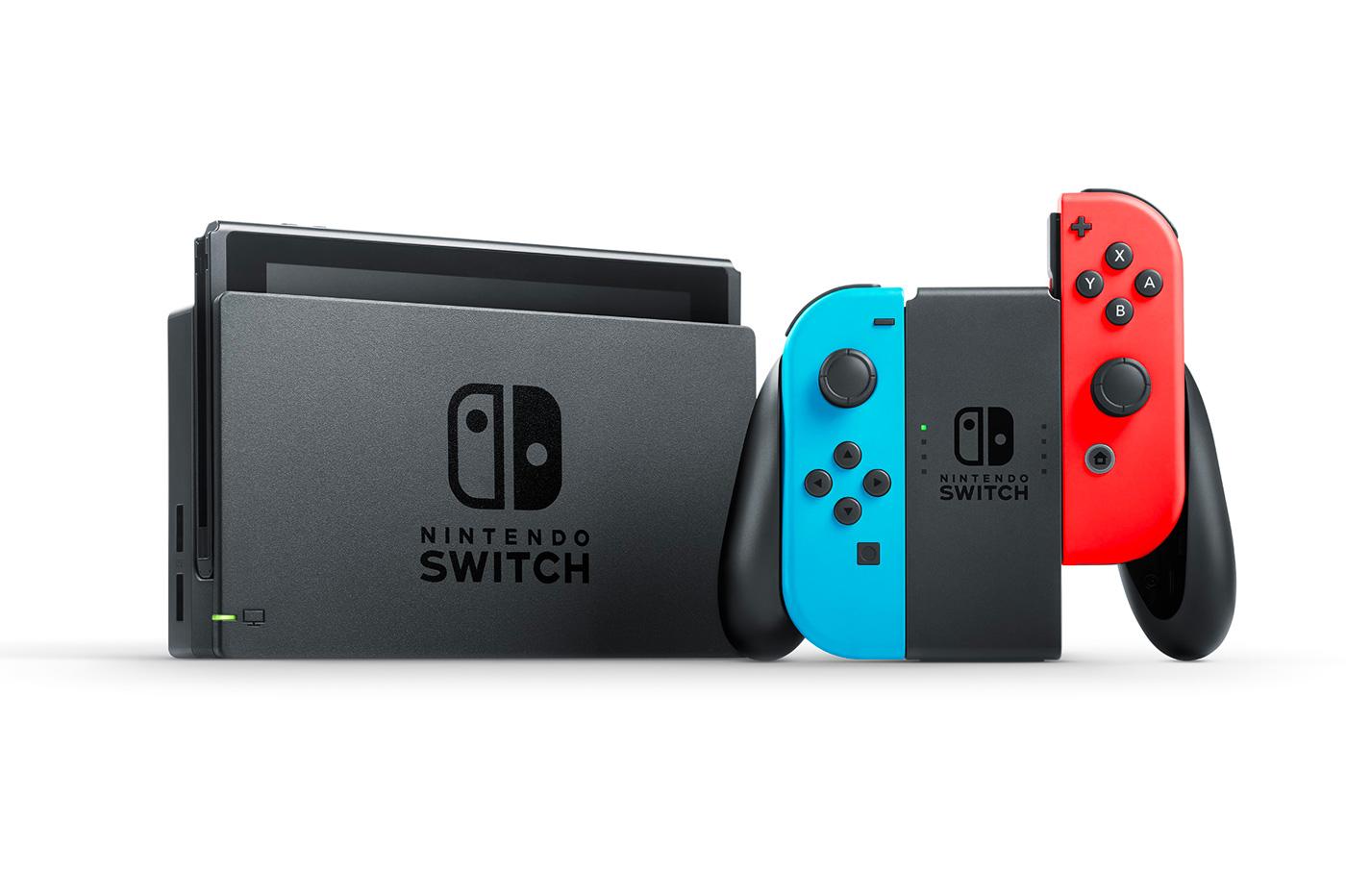 Dessins En Couleurs à Imprimer Nintendo Numéro 67187095