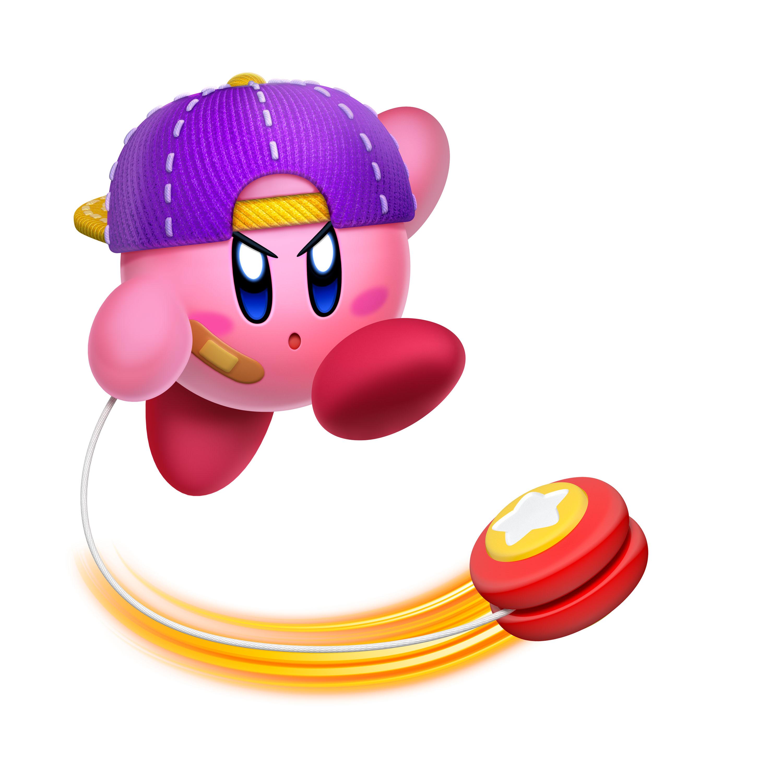 Dessins En Couleurs à Imprimer Kirby Numéro 86d800d7