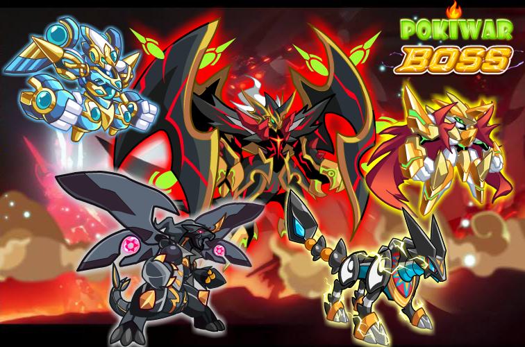 36+ coloriage carte pokemon legendaire a imprimer